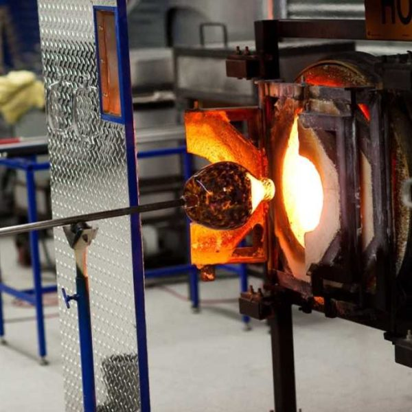 Group Event Glass Blowing Experiences (2)